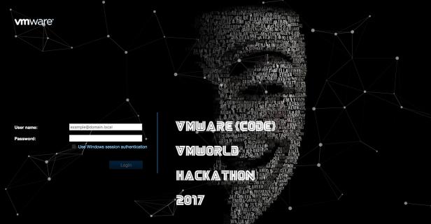 Hackathon vCenter.png